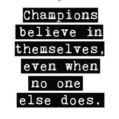 Sports Inspirational Quotes Best Push Yourself To Your Goals With These Sports Inspirational Quotes . 2017