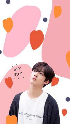 A Love So Beautiful, Boy Idols, Cha Eun Woo, Korean Artist, Colorful Wallpaper, Kpop Aesthetic, Wall Quotes, Kpop Boy, Aesthetic Wallpapers