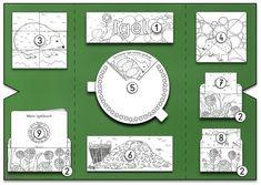 SW-00-KiGaPortal-Kindergarten-Lapbook-Mini-Lapbook-Grundschule-Volksschule-Sachunterricht-Schulvorbereitung-Projektarbeit-Projekte-forschen-Abzeichen-Minilapbook-Falten-Gestalten
