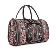 Gusi Mini Banda Bag – Banda Bags