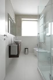 rivestimento bagno bianco - Cerca con Google