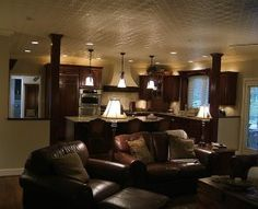 Pro #129199 | Twin Oaks Remodeling & Services Inc | Overland Park, KS 66283 Home Improvement Projects, Home Projects, Garage Builders, Contractors License, Overland Park, Best Places To Live, Home Remodeling, Twin, Ceiling Lights