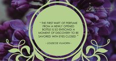 Scent Inspiration - Perfume Power Deep Quotes About Love, The Encounter, Perfume Making, Autumn Painting, Negative People, Deep Love, Life Quotes To Live By, You Lost Me, Selling Antiques
