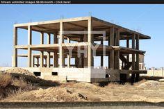 building-under-construction-9978454.jpg (1600×1067)