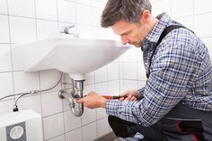 Emergency Plumbing Services – Hiring The Best One