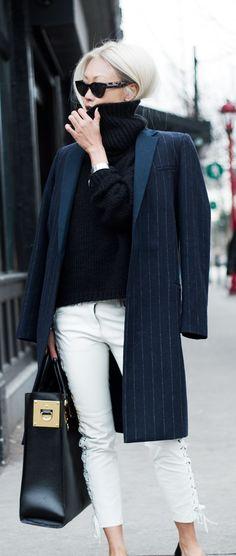 Sophie Hulme Bag http://www.videdressing.com/sophie-hulme/b-b45366.html?utm_source=pinterest_post&utm_medium=social_network&utm_campaign=EN_sophiehulme_12012015
