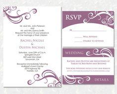 ...invites...