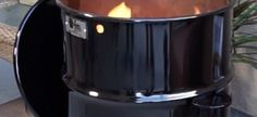 Pit Barrel Cooker - ribs hang on hooks inside All You Need Is, Barrel Smoker, Pit Barrel Cooker, Dark Table, Beef Ribs, Brisket, Outdoor Cooking, Food Photo, Smoking