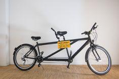 Fietsverhuur Berlijn Natuurlijk kunt u bij ons ook gewoon een fiets huren om de stad te ontdekken – zonder aan een tour met gids mee te doen. Voor 10 € per - Berlin on Bike