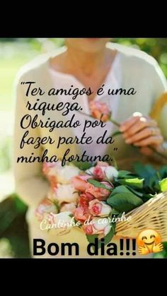 Bom Dia! 😘💕 Portuguese Quotes, New Years Eve Party, Smiley, My Eyes, Good Morning Friends, Good Morning Hug, Bible, Peace, Life