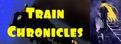 Nella Train Chronicle di oggi vi racconto del potere deleterio dei bambini…