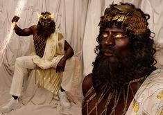 Twiggy, Liu Jo, Zeus And Hera, Black Royalty, Hermes, New Gods, Beauty Magazine, Foto Pose, Greek Gods