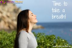 Tiredness Remedies Do you know even your lungs need exercise to stay healthy? Try these 10 exercises to increase lung capacity Arthritis Remedies, Headache Remedies, Sleep Remedies, Hair Remedies, Skin Care Remedies, Acne Remedies, Holistic Remedies, Natural Home Remedies, Reiki