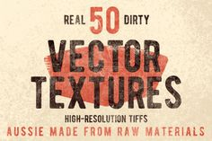 Today Jeremy Mura gladly presents you 13 textures from his latest Real Dirty Textures Samples pack. High Resolution Vector /Volumes/Marketing/_MOM/Design Freebies/Free Design Resources/RealDirty_VectorTextures_Sample