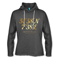 Memento Mori 2 Art by Kev G Shirt Best Gift Unisex T-Shirt