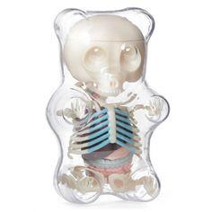 http://www.inkedshop.com/anatomy-gummy-bear-clear.html