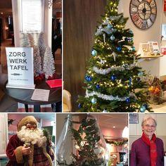 0 vind-ik-leuks, 1 reacties - Jeugdmaatwerk (@jeugdmaatwerk) op Instagram: 'Zorgwerktafel.nl 10-12 in een prachtig kerstversierd centrum!'