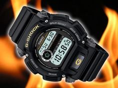 cf3453f9cca 7 Best Watches - Take a Second   Shop images