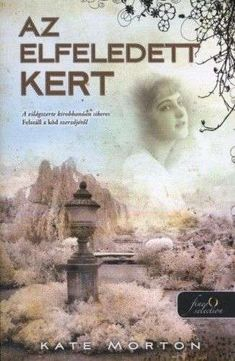 cover 22 f Akita, Jane Austen, Cornwall, Humor, Reading, Books, Movie Posters, Writers, Cover