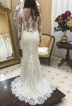 b3a451ce6cae  AnnaFerrillo  Atelier  Abiti  AbitoDaSposa  WeddingDress  WeddInginItaly   Moda  Matrimonio