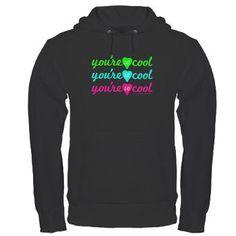 Got ink white Hoodie (dark) Got Ink? Tattoo Hoodie (dark) by Irish T-Shirt St. Patrick's Day T-Shirts - CafePress Run Like A Girl, Girls Be Like, Grey's Anatomy Merchandise, Greys Anatomy Shirts, Grays Anatomy, Maternity Hoodie, Hooded Sweatshirts, Hoodies, Dark Men