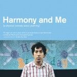 Bob Byington's Harmony and Me indie is one sad sacker story! INTERVIEW (Now on Vimeo)