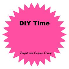 DIY is the Best Way to Save Money