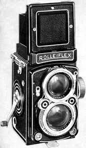 Image result for line drawing 1940's cinema architecture