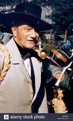 The Barbarian And The Geisha (1958) John Wayne John Huston (dir) Bgei Stock Photo, Royalty Free Image: 28704410 - Alamy