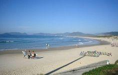 Praia da Joaca