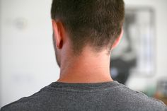 Shoulder pain exercises are an effective way of getting relieved from the painful condition and you have to do them regularly to get good results >> Shoulder pain exercises --> http://painbetweenshoulderblades.net/shoulder-pain-exercises/