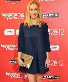 Premios Fotogramas 2012