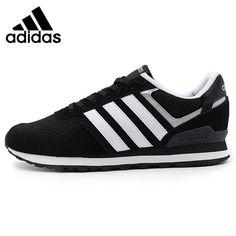 zapatos adidas neo hombre 2017
