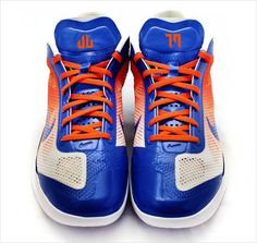 Jeremy-Lin-Nike-New-York-Knicks-basketball-NBA-sports-logo-design-branding-7