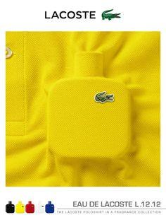 87 Best Lacoste Perfume images   Fragrance, Lacoste, Eau de toilette 1df389aa32a