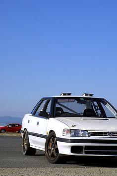 26 Best Subaru Legacy Images Subaru Legacy Dream Cars Freedom