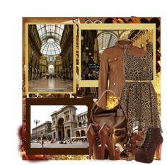 """Milan"" by j-hutch15 on Polyvore"