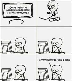 ^o^ Ríete sin parar con lo mejor en imagenes graciosa con frases divertidas, memes cheezburger, memes de gatos de amor, memes facebook y memes en español pinterest ➢ http://www.diverint.com/memes-graciosos-elegir-android-iphone/