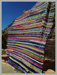 sculptures by the sea - Google Search