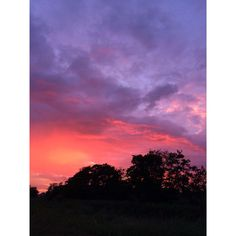 The world is wonderful #sky #photography #amazing