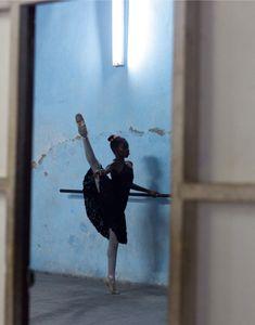 Mikael Jansson for Porter Magazine #Havana Cuba