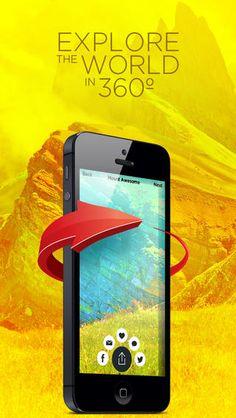 iphone app track keys