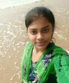 Hisex call me 9052798266 Beautiful Girl Indian, Beautiful Girl Image, Beautiful Indian Actress, Beauty Full Girl, Beauty Women, Girl Pictures, Girl Photos, College Girl Photo, Girl Number For Friendship