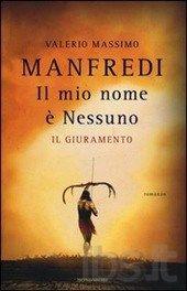 Nel suo ultimo libro Valerio Massimo Manfredi ci racconta la storia di Ulisse, dalla sua nascita fino agli undici anni trascorsi in mare