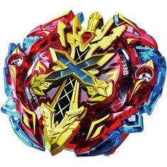 Beyblade Burst Starter Xeno Xcalibur M.I Beyblades with Launcher Stater set High Performance Battling Top: Beyblade Burst starter Xeno Xcalibur M.I/bbr Beyblade burst series/br Stater Set/br beyblade with launcher /brBattling Tops /brType:Attack Zeus Children, Phoenix, Beyblade Toys, Beyblade Characters, Stress Relief Toys, Spinning Top, Starter Set, Beyblade Burst, Christmas Gifts For Kids