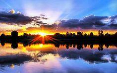 #sky, #cool, #sunrise, #sunshine #outdoor #lovely #kids