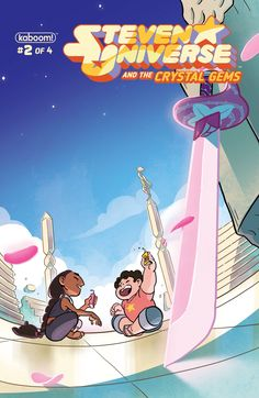 After Pearl's story of the glass monster, Steven has started having nightmares that it is real. What will he do when the people of Beach City start turning to glass?