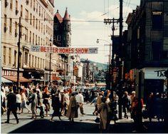Market Street   Flickr - Photo Sharing!