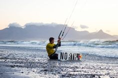 Aaron Hadlow More News and Videos on http://universkite.com - #kitesurf #photooftheday #universkite.fr #kitesurfingphotos #kiteboardingphotos #kiteboarding #kiting #kitesurfersparadise #livetokite #kiteboard #kitesurfing #kite #kitesurfers #kitesurfingphotography #kitewave #watersportsaddict #kiteboardingzone #kiteaddicted #kitesurfbeach #kiteboard #kiteboardingzone #kitesurfen #kitespot #rci #kiteboarder #kitesurfadventure #kitesurfingworld