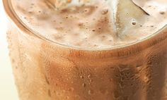 Delicious Cinch Shake! visit www.ttraudt.myshaklee.com to find out MORE! or email ttraudt@gmail.com